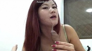 Мама лесбиянка порно видео онлайн бесплатно