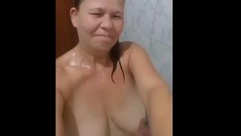 Порно унижение смотреть