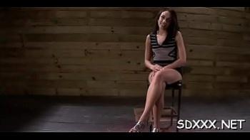 Молодые сестры и мать порно
