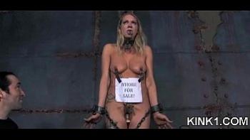 Смотреть онлайн бесплатно принужденный секс