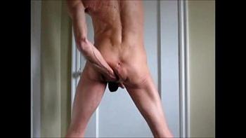 Зрелые мамки брюнетки порнокопилка