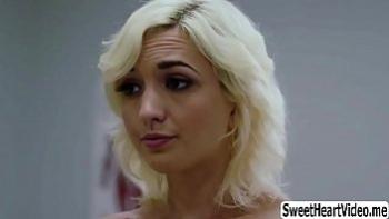 Порно онлайн русское пизда жены
