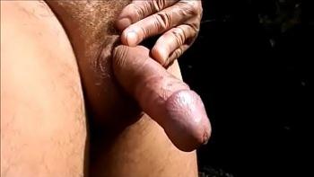 Порно красивые длинные соски