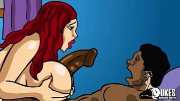 Порно жену ебут а муж приходит домой