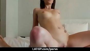 Порно секс видео онлайн медсестры