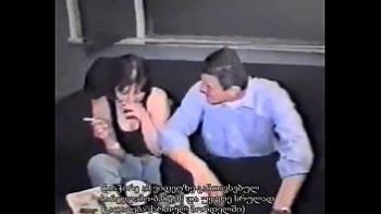 Порно видео сыновья ебут мамаш