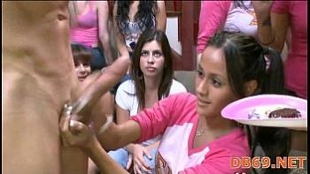 Домашнее видео порно с волосатыми кисками