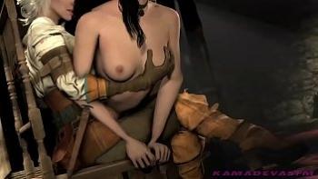 Познакомиться для секса втроем