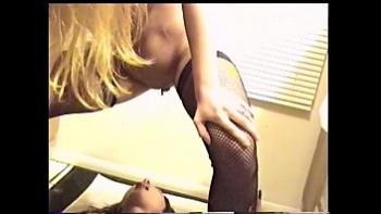 Смотреть порно фигурные попки онлайн
