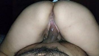 Секс вологодский день студента