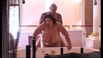 Позы для секса фото видео