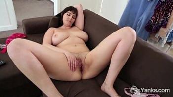 Порно ролики мамаши и молодые