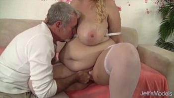Мультики про секс смотреть винкс
