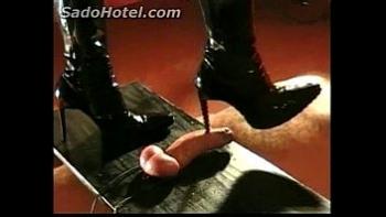 Частное русское порно фото зрелых волосатых