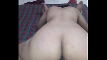 Гей секс кавказских футболистов скрытой камерой