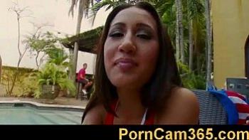 Смотреть русское порно мамочек в нд качестве