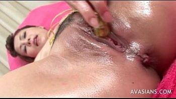 Порно видео большие жопы больше сиськи мамаш