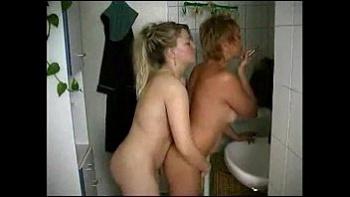 Порно онлайн зрелые красивые лесбиянки