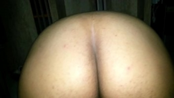 Секс групповой русских женщин секс порно видео