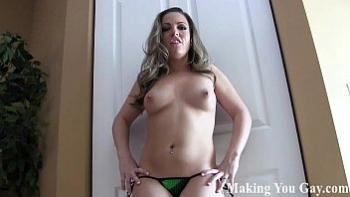 Свирг порно деиушки в чулках