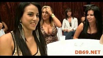 Муж трахнул жену жопу русское порно