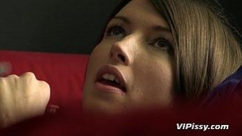 Порно видео девушек с пышными формами онлайн