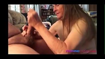 Порно рабы девушки