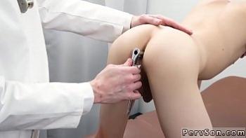 Порно відео вечірінки