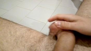 Смотреть порно подборки кремпаев