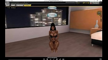 Порно онлайн парни в коже