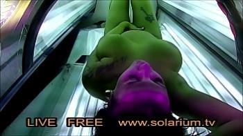 Секс большое видео бесплатно смотреть