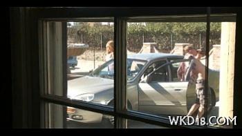 Порно видео русских спящих мамаш