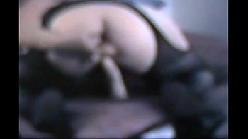 Порно семейные пары бисексуалы видео онлайн