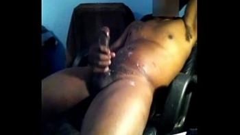 Пьет сперму нарезка видео