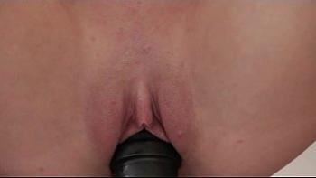 Ебут в рот порно видео бесплатно