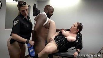Порно фото ебли русских жен