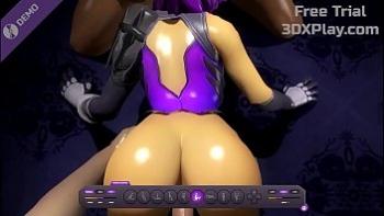 Видео порно трахнул спящего друга