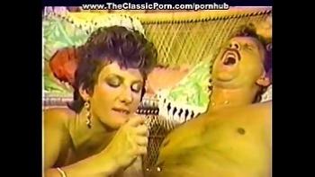 Секс порно девушки лет