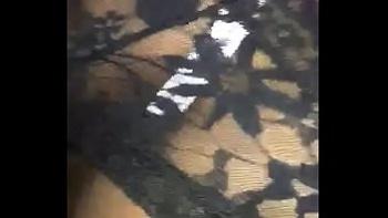 Пидораса ебут в жопу