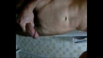 Порно видео смотреть бесплатно зрелые мастурбация