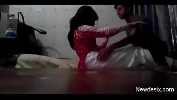 Русское порно видео в халатике дома