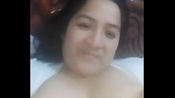 Смотреть порно секс мастурбация на вебкамеру