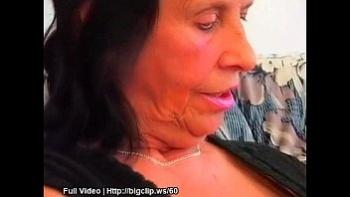 Порно вечеринки зрелых онлайн