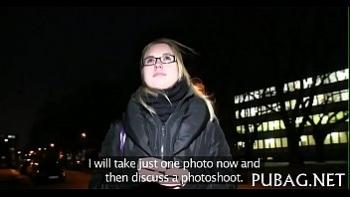 Порно мама делает минет сыну русское
