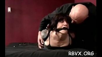 Реальное порно снятое на улице