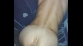 Домашнее порно русских пар бесплатно
