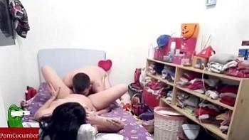 Пьяные порно оргии вечеринки онлайн