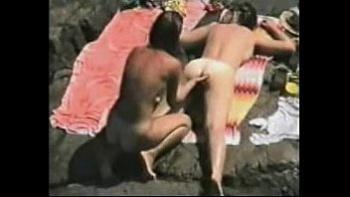 Порно ебут в рот смотреть онлайн