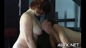 Порно видео подборка кончают в рот