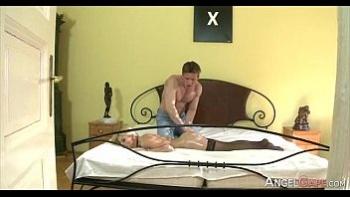 Грубый секс порно видео смотреть бесплатно